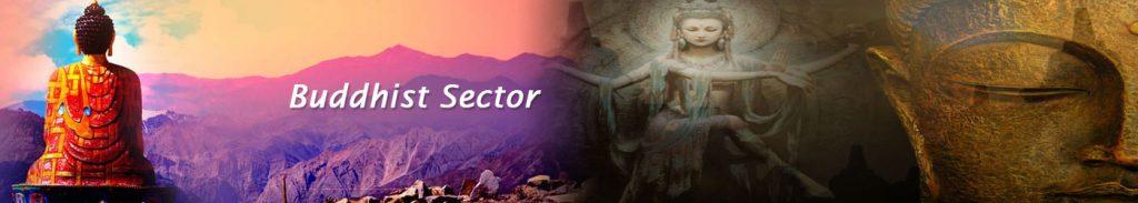 buddhist-sector-tour
